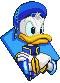 Donald Armor (Talk sprite) 4 KHCOM.png
