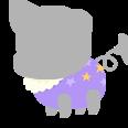 Purple Pigstar-B-Body.png