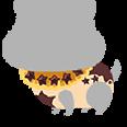 Chocolate Hamstar-B-Body.png