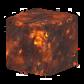Magma-M KHIII.png