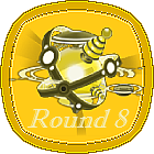 Mirage Arena Medal Round 8.png