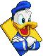 Donald (Talk sprite) 5 KHCOM.png