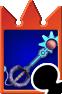 Photon Debugger (card).png