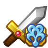 Ability Icon 3 KH3D.png