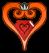 KHMP icon.png