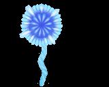 Fireworks Sticker (Aqua)3.png