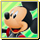 MickeyScratchCard.png