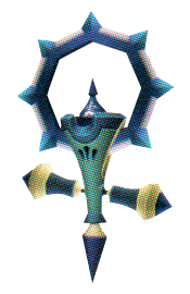 Hex Ring KHII.png