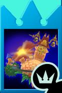 Twilight Town (Card) KHRECOM.png