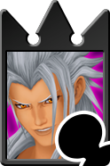 Xemnas (card).png