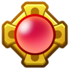 Ability Icon 4 KH3D.png