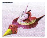 Speeder R KHII.png