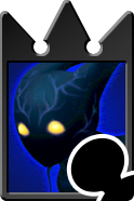 Neoshadow (card).png