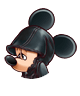 Sprite Mickey (hooded)3.png