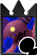 Gargoyle (card).png