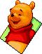 Pooh (Talk sprite) 4 KHCOM.png