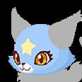 Blue Kitstar-H-Head.png