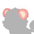 Pink Monstar-E-Ears.png