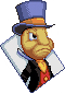 Jiminy (Talk sprite) 9 KHCOM.png