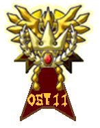 May 2011 Featured User Medal.png