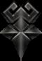 Master's Defender Keychain KHBBSFM.png