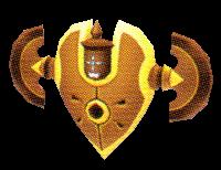 Shield G KHII.png