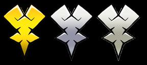 Symbol - Keyblade Master2.png