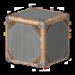Crate-M-01 KHIII.png