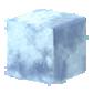 Ice-M KHIII.png