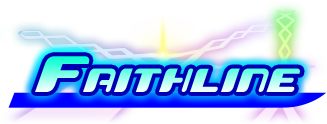 RS Sprite Faithline KH3D.png