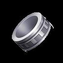 Technician's Ring