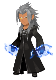 Xemnas (Battle) KHUX.png
