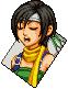 Yuffie (Talk sprite) 7 KHCOM.png