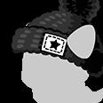 A-Black Knit Cap.png