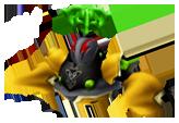 Glidewinder (Yellow) KHBBSFM.png