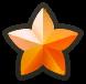 Icon Star (Orange) KHMOM.png