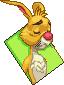 Rabbit (Talk sprite) 3 KHCOM.png