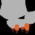 Red Foxstar-L-Legs.png