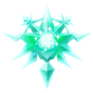 Orichalcum Crystal KHX.png