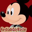 Staff Icon KeybladeSpyMaster.png