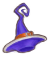 DL Sprite Donald Ability 2 KHBBS.png