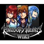 www.khwiki.com