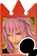 Marluxia - A1 (card).png