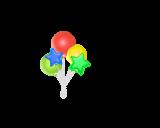 Balloon Sticker (Terra)2.png