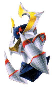 Α Armor KHBBSFM.png