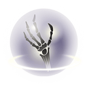 Bone Fist