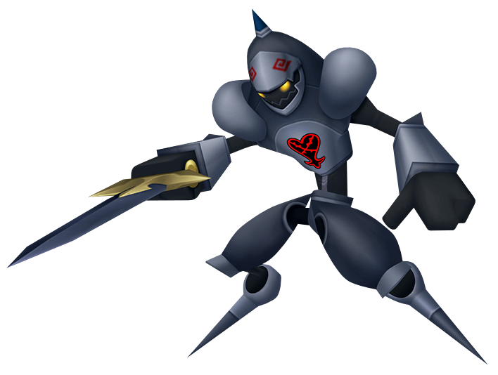 Armored Knight KHII.png