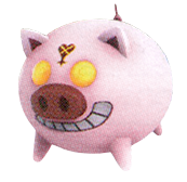 Bouncy Pets (Pig) KHIII.png