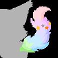Rainbow Kitstar-T-Tail.png