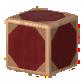 Crate-M-02 KHIII.png